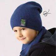 Caciulita copii model AJS34-098