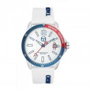 Мъжки часовник Sergio Tacchini Streamline - ST.9.114.07