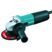 Smerigliatrice makita ga4530r 115mm watt 720