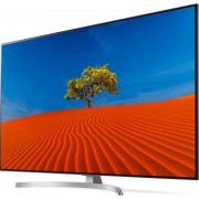 LG 65SK7900PLA - Super 4K UHD TV