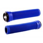 Odi Soft Longneck Single-Ply Blue - Step Handvatten