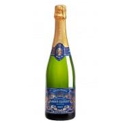 Champagne André Clouet Grande Réserve Grand Cru