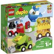 10886 LEGO® DUPLO®