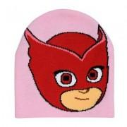 PJ Masks Pyjamashjältarna Ugglis mössa