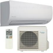 Климатици Daikin FTXS42K/RXS42L