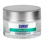 Eubos Hyaluron Repair & Fill 50ml