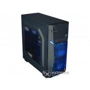 Carcasa PC Zalman Z1 NEO midi