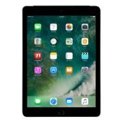Apple iPad Wi-Fi + cellular 32 GB spacegrijs