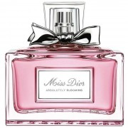 Christian Dior Miss Dior Absolutely Blooming Edp 50 Ml