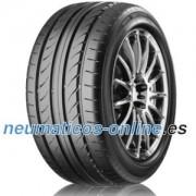Toyo Proxes R32A ( 245/45 R17 95W con cordón de protección de llanta (FSL) )