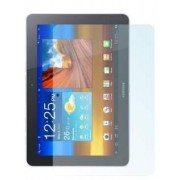 Ultraclear Screen Protector for Samsung Galaxy Tab 10.1 P7500 - Samsung Screen Protector