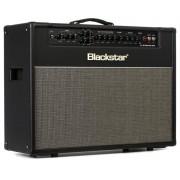 Blackstar HT STAGE 60 212 Combo MkII Combos de Guitarra Eléctrica a Válvulas