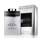 Bulgari Man Extreme Eau de Toilette 60ml spray vapo