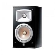 Yamaha Kolumna głośnikowa NS-333 Czarny (1 szt.)