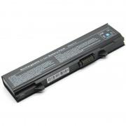 Baterie laptop Dell Latitude E5400, E5410, E5500, E5510 model KM742, KM769