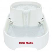 Dog Mate поилка, 6 литра - резервен филтър (6 броя)