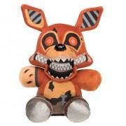 Pop! Plush Peluche Funko Five Nights At Freddy's Twisted Ones Foxy