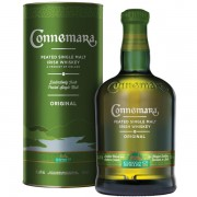 Connemara Original 0.7L
