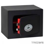 Technomax MTK-2 bútorszéf