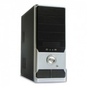 Carcasa Whitenergy PC-3019 ATX Mid Tower sursa 400W