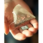 Ecoffee Cup kávéspohár, Master Spiros, 250ml