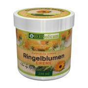 Crema de Caléndula - 250 ml