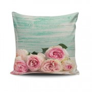 Perna decorativa Cushion Love Cushion Love, 768CLV0131, Multicolor