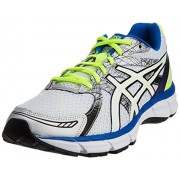 Asics Active Shoes Gel-Excite 2 - US 11