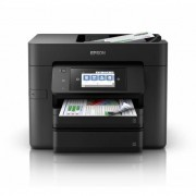 Epson WorkForce WF-3720DWF Inyección de tinta A4 20ppm Wifi C11CF24402