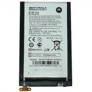 Li Ion Polymer Replacement Battery EB20 for Motorola Droid Razr XT910 XT912 ATRIX HD MB886 XT881