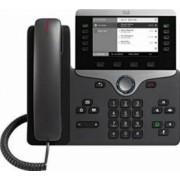 Telefon VoIP Cisco 8811 Gri