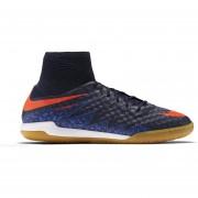 Zapatos Fútbol Hombre Nike Hypervenom Proximo IC + Medias Largas Obsequio