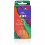 RFSU Mixpack - 30-pack