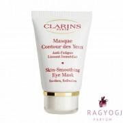 Clarins - Skin Smoothing Eye Mask (30ml) - Kozmetikum