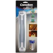 Noćna svjetiljka sa PIR senzorom , Camelion