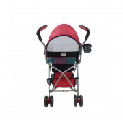 Carreolas Nuevas De Bastón Con Protección Carriola Para Bebé