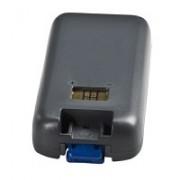 Batteria Intermec CK3 capacità standard (318-033-001)