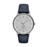 Emporio Armani - Часовник AR11119