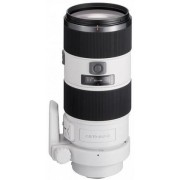 Obiectiv Foto Sony SAL-70200G 70-200mm f/2.8