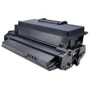 ZILLA ML-2550DA Black Toner Cartridge - Samsung Premium Compatible