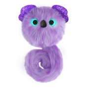 Jucarie Interactiva Skyrocket Toys Pomsies S3 Koala Kiwi Khloe