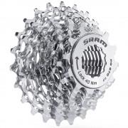 Pinioane casetate PG-970 9vit 11-21T