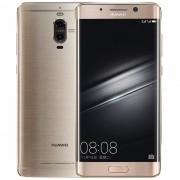 """""""Huawei Mate 9 Pro L29 5.5"""""""" Telefono Dual SIM? 6GB RAM 128GB ROM - Oro"""""""