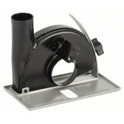 Шейна направляваща 115/125 mm, 1 бр./оп., 2605510264, BOSCH