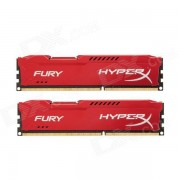 Memoria Kingston HyperX FURIA HX318C10FRK2 / 16 16 GB de escritorio