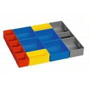 12-delni set uložnih kutija za i-BOXX 53 Professional Bosch