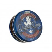 Dapper Dan Crema de barbierit Shave Cream 150 ml