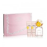 Marc Jacobs Daisy Eau So Fresh SET Eau de toilette - Vaporizador Set de Perfumes para Mujer