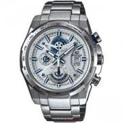 Мъжки часовник Casio Edifice EFR-523D-7AV