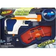 Nerf Modulus Strike and Defend Upgrade Kit 3